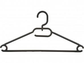 1036 noir- 41 cm - 100 pièces