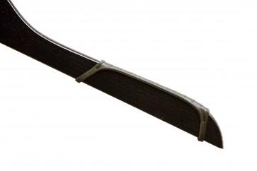 Slipnots zwart (50 sets)
