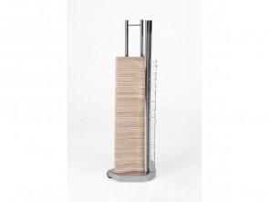 Hanger Collector Metaal