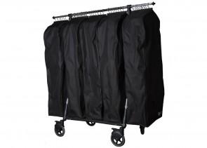 Soopl Fashion Bag XL