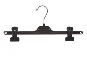 GO36 - 36cm - 200 stuks